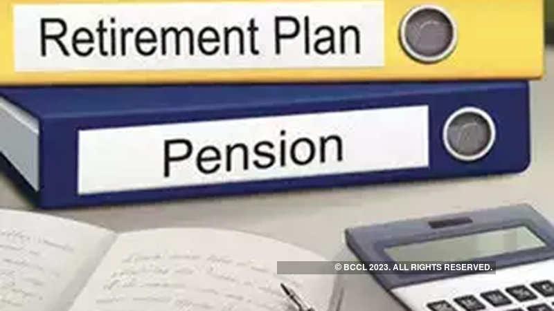 Atal Pension Yojana: Small finance banks and payment banks