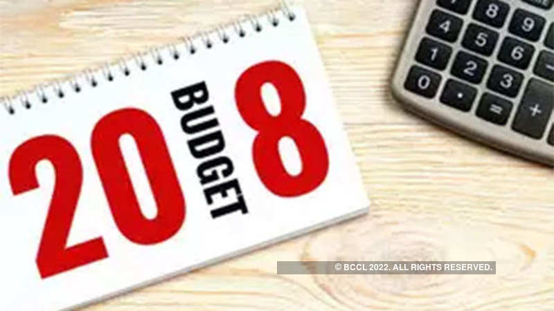 Budget 2018: View: Why we need to tweak our historical expectations