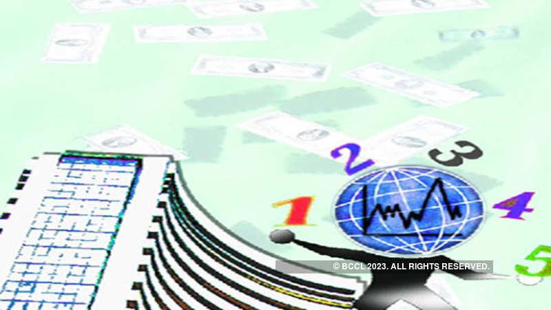ICICI bank: Market Now: ICICI Bank slips 1%, pulls Nifty