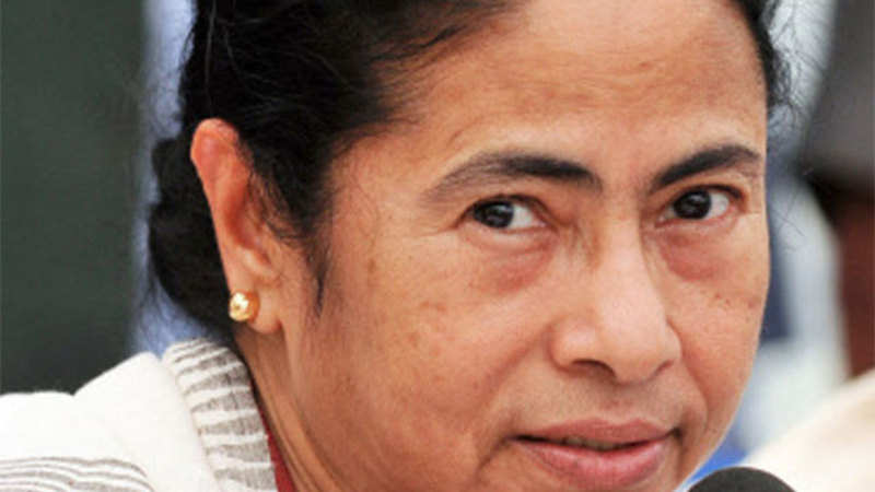 Mamata Banerjee: To study or to marry: Bengal bounty frees