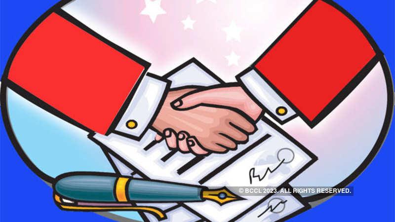 Cochin Shipyard: Cochin Shipyard signs MoU with Russian ship