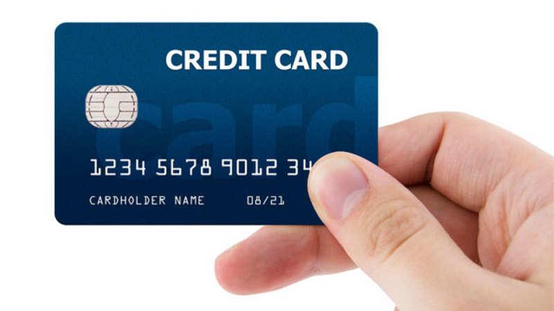 نتيجة بحث الصور عن Credit Card