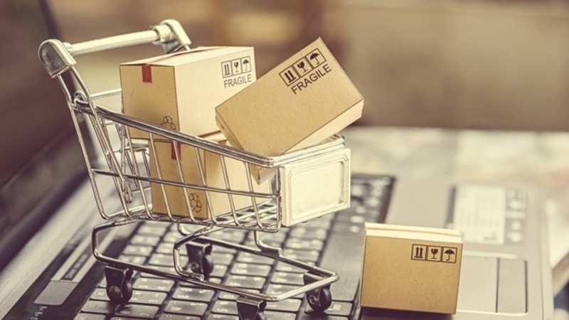 cart2india: Top online vendors including Cart2India, RedLily mull