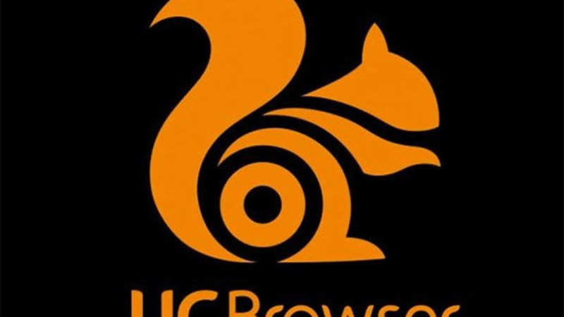UC Browser: UC Browser crosses 130 million monthly active