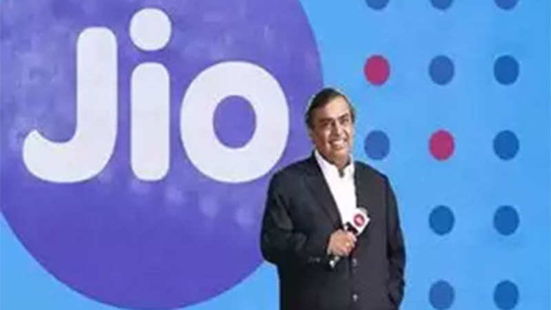 Jio: Jio offers Rs 2,200 cashback on purchase of smartphones