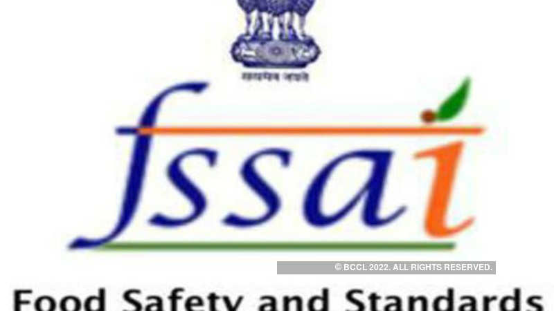 FSSAI: IIT, AIIMS audits find more than fly in the soup