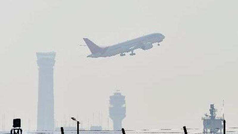Airlines fix notice period, we only lay down norms: DGCA to HC - The