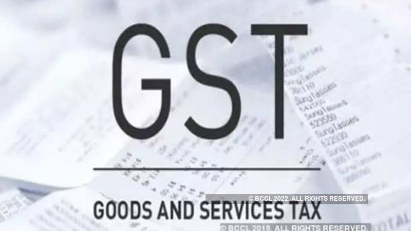 IGST: 70% IGST refund stuck due to flawed claims filed by