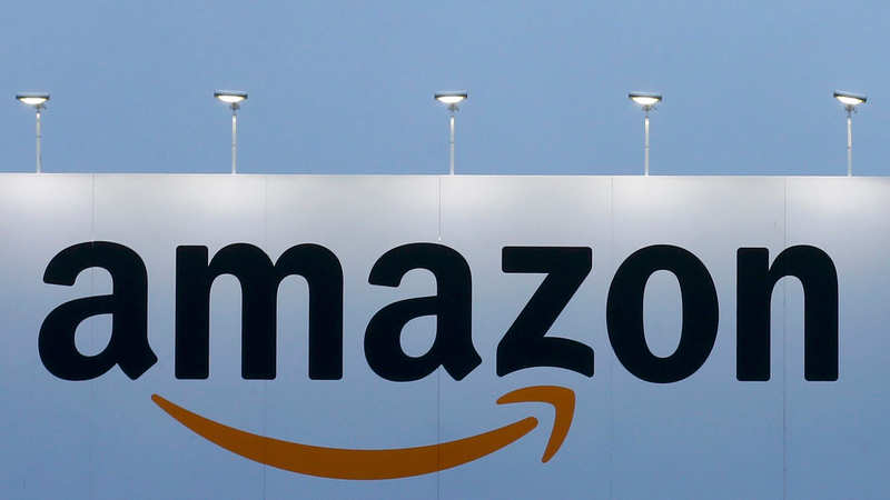 Amazon Prime Music: Amazon Music launches in India as part of Prime