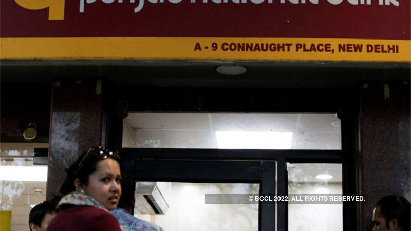 nirav modi fraud case: CBI questions PNB general manager in Nirav