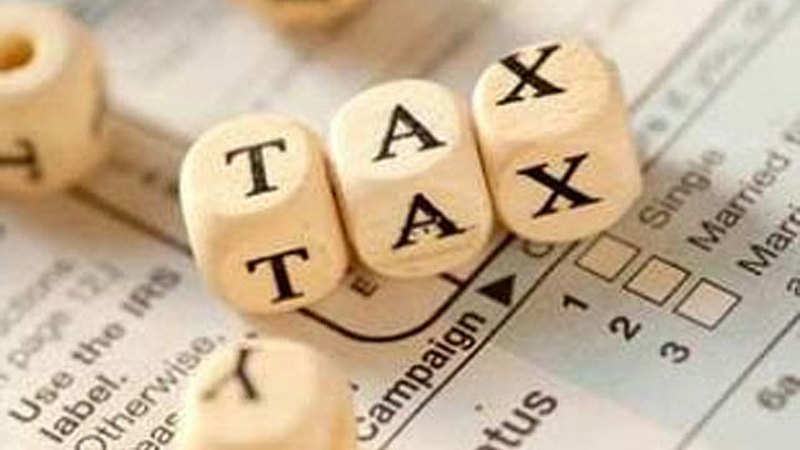 TDS | Tax Deducted at Source: How to check if employer is depositing