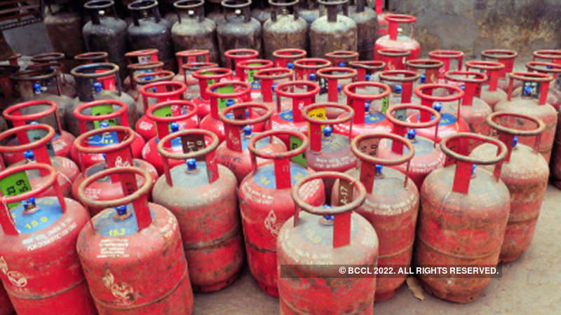 lpg gas connection: Nearly 80% of Indian households now have access