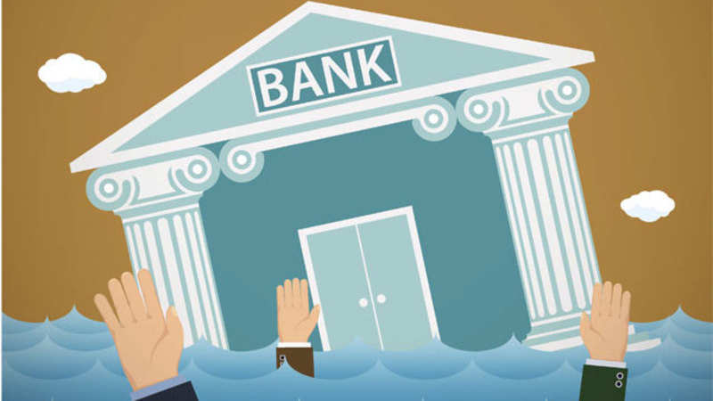 PNB Fraud: Drastic remedies can only be sparked by such