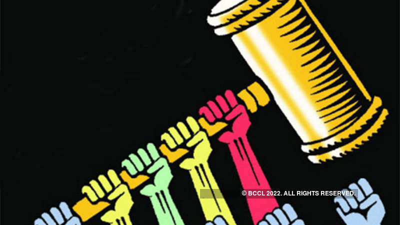 Startup India: Apps, online startups making access to legal