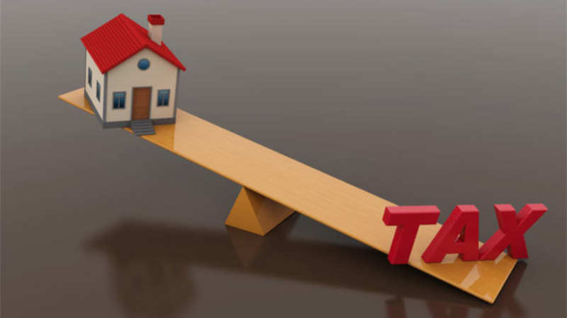 Home loan tax: Have you availed these new home loan tax