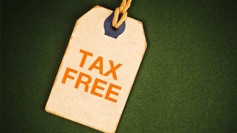Tax Saving Investments: How to Save Income Tax? Here are 6