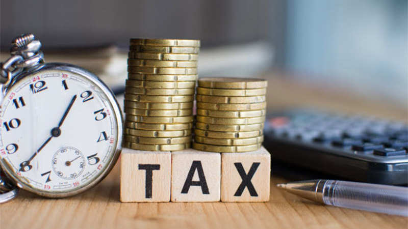 Income Tax: You can save over Rs 1 lakh in tax just via