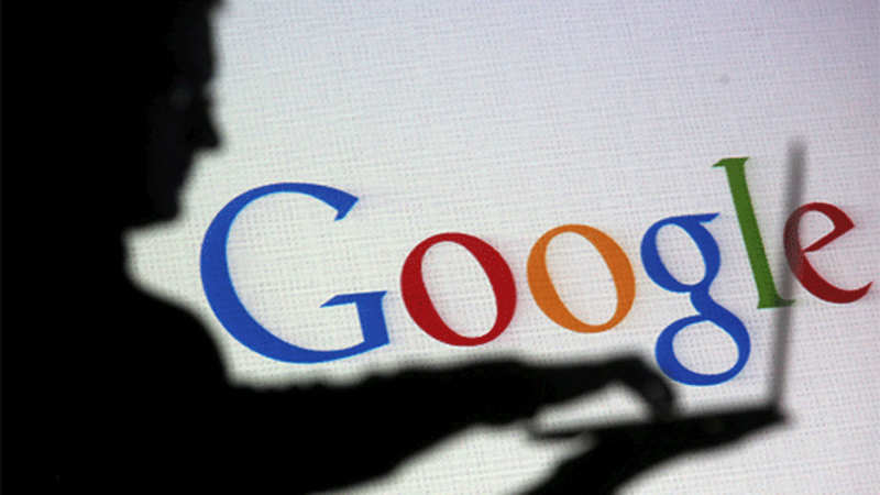 Google: Google launches new tools to improve finding Indian ... on