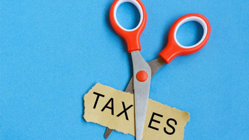 Save income tax under section 80C: 4 expenses that can help