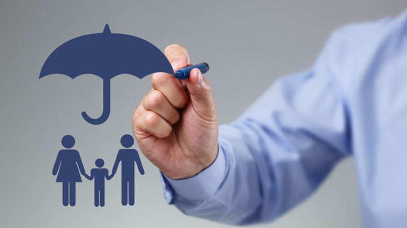 Term Insurance   Tax Saving: Don't buy term insurance just
