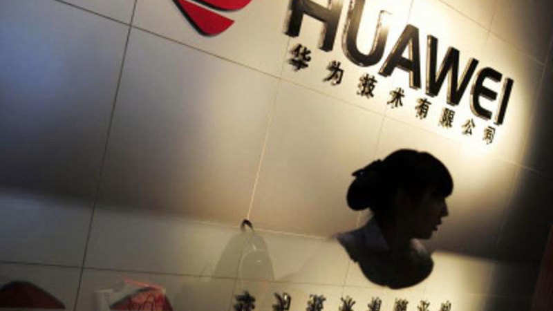 Huawei: Huawei to expand handset making capacity in India - The