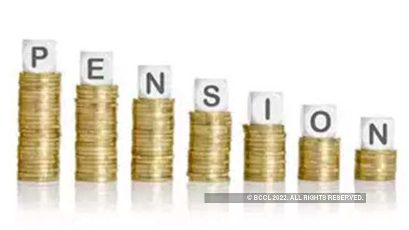 EPFO: Bonanza likely for Employees' Pension Scheme pensioners