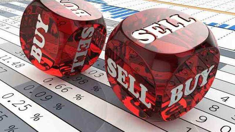 Intraday Trading Ideas for Today: Top intraday trading ideas