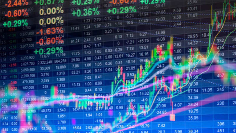 Simplex Infrastructure: Stock pick of the week: What makes