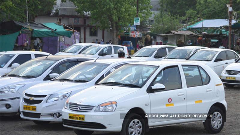 Ola - Uber Cabs Strike: Ola and Uber drivers plan indefinite