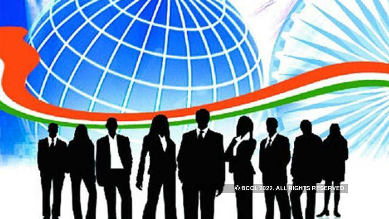 Pay Gap: India Inc's top executives earn 243 times more than average