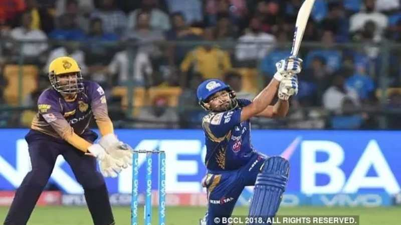 IPL: Star India syndicates IPL digital rights to Yupp TV for