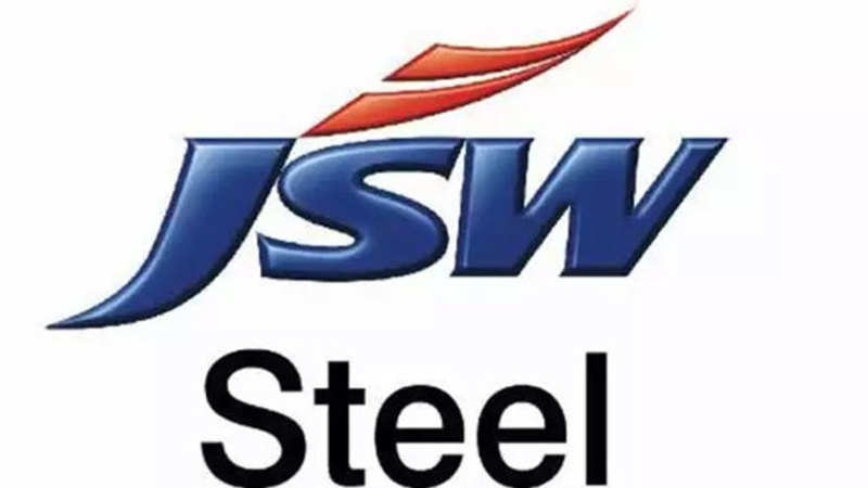JSW Steel: JSW Steel keen to participate in Essar bidding process