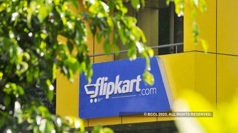Flipkart: Flipkart unfreezes hiring, 700 new jobs up for grabs