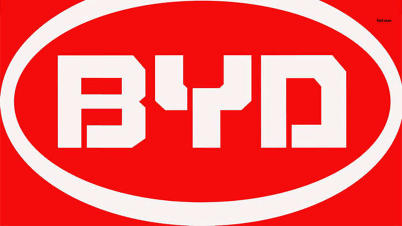 BYD in India: BYD entry worries local auto companies but government
