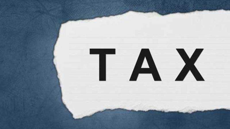 Tax Saving Investments: 7 tax-saving investments for the