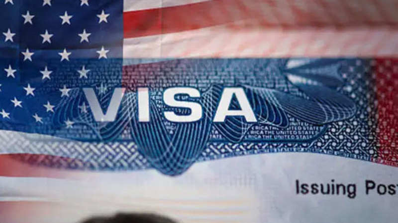 US Visa: Applicants from India for EB-visas may drop by 80