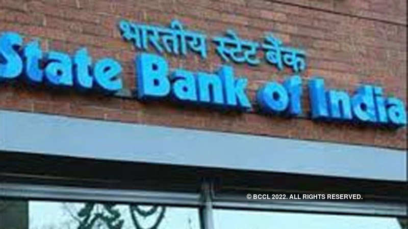 SBI FD Rates: SBI hikes interest rates on fixed deposits