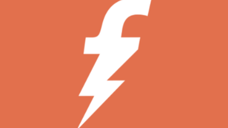 Freecharge goes live on UPI: Joins Paytm and PhonePe - The