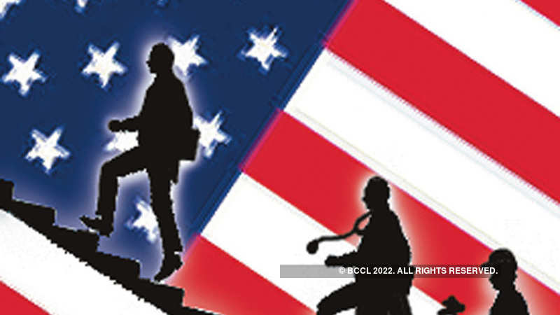 H1B visa: US wants visa applicants to submit phone, email
