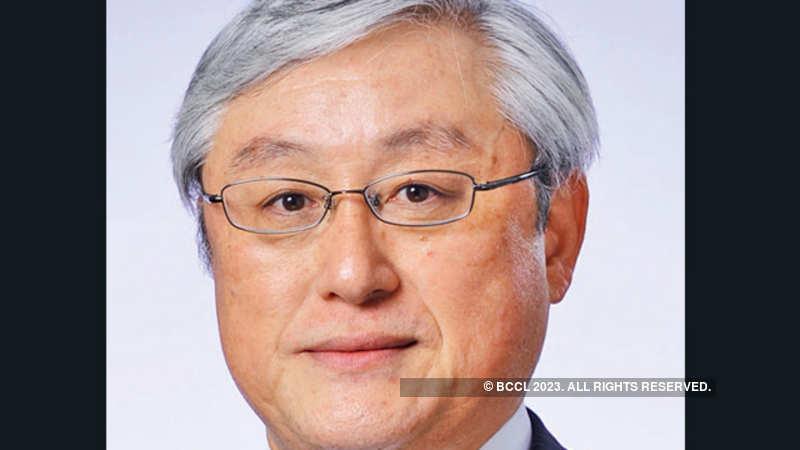 AI technology: Hitachi wants to make India sales hub for