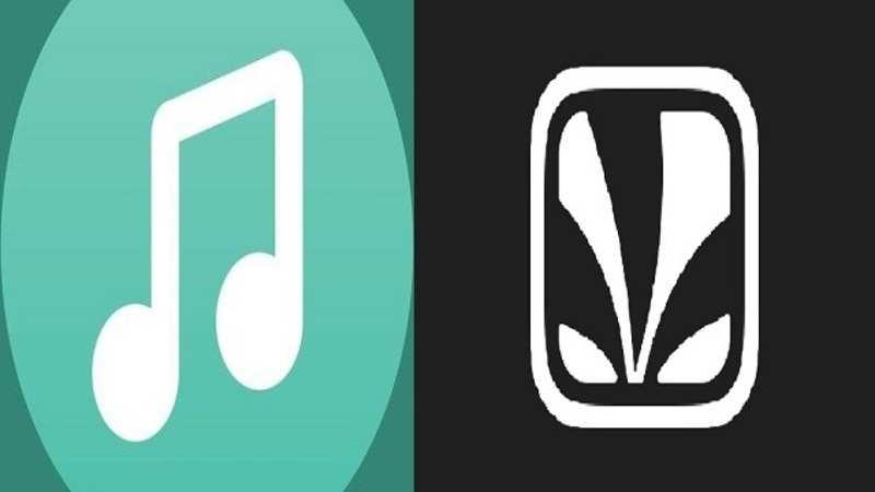 Saavn | JioMusic: Experts strike a discordant note on Saavn