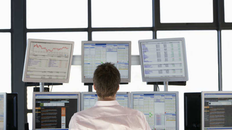 Demat Account: Want to open a demat account? Here's what you