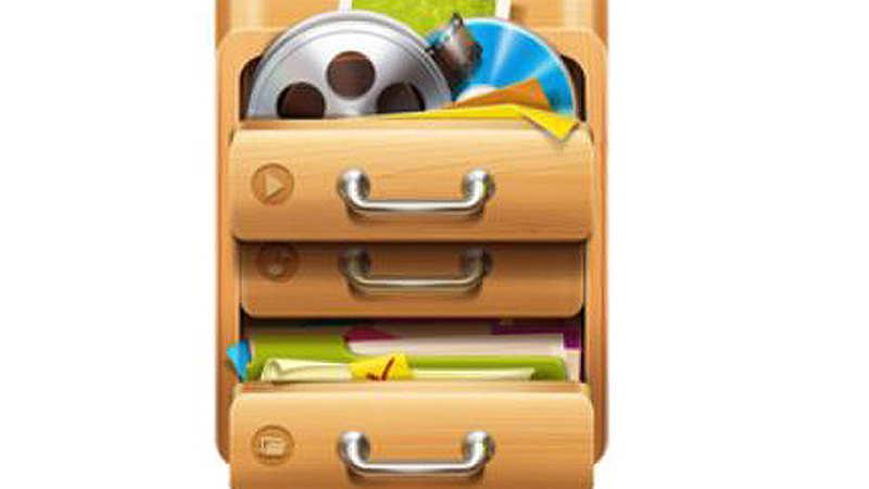 Outstanding Declutter App The Best Way To Organise Your Desktop The Download Free Architecture Designs Photstoregrimeyleaguecom