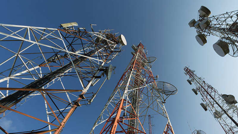 COAI: Telcos' earnings may remain muted for 3-4 quarters