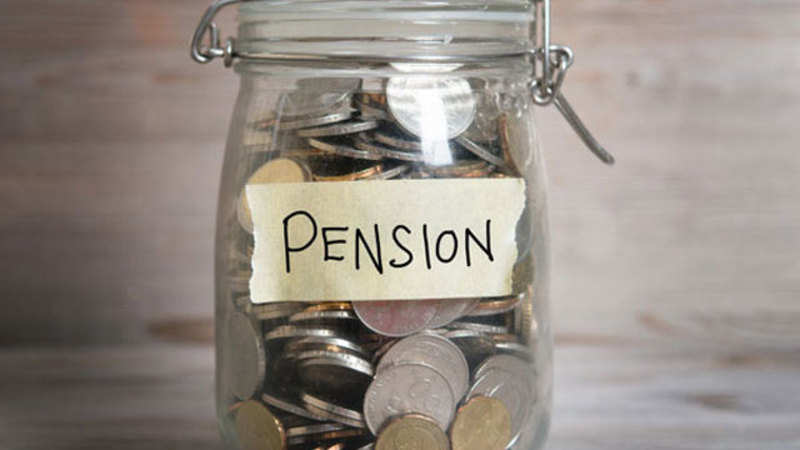 EPFO: EPS pensioners can submit life certificate without Aadhaar
