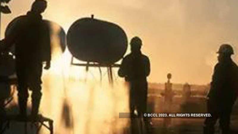 Karnataka Elections: Kolar gold fields - Promise of gold still holds