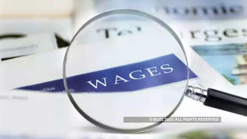Digital asset manager average salary