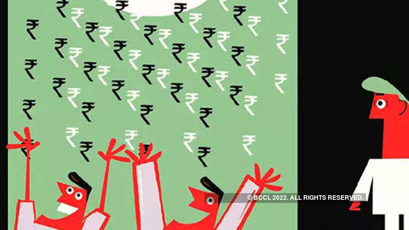 Salary of Lieutenant Governors hiked from Rs 80,000 to Rs 2