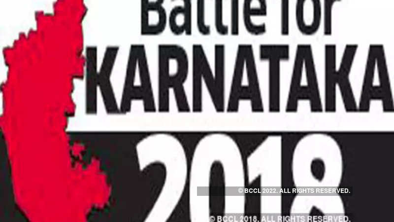 Karnataka elections 2018: Caste and religion to play a major role in