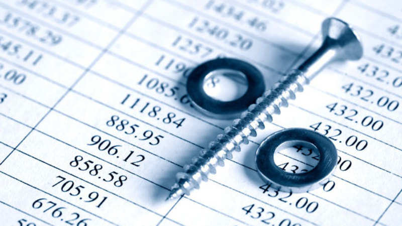 Fixed Deposit: Bank FDs or company deposits: What should you